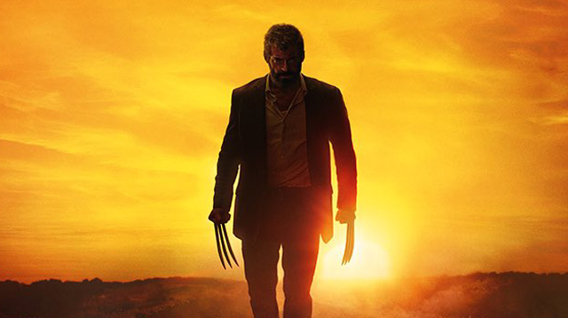 Logan [Review]