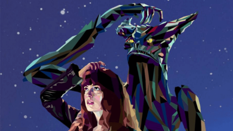 [CLOSED] Win Preview Tickets To Catch Anne Hathaway In 'Colossal'