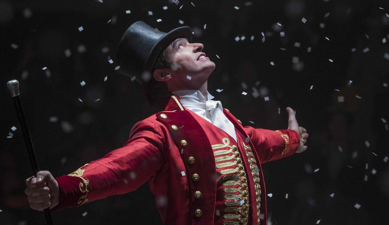 'The Greatest Showman': Hugh Jackman Is The Real-Life Superhero We Need