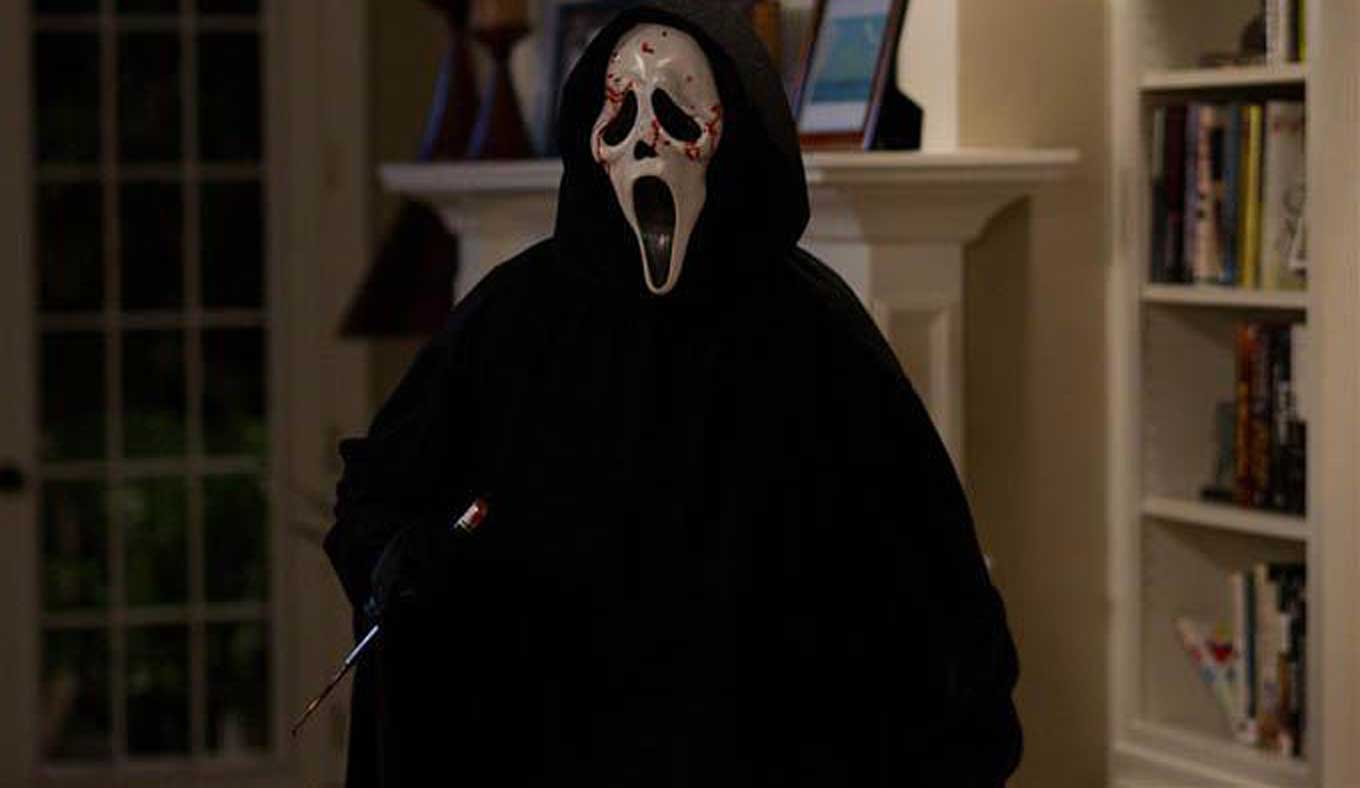 Top 5 Slasher Films You Need To See For A Sleepless Halloween