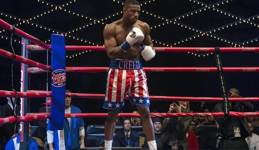 Rewriting History: Does 'Creed 2' Exist In Some Strange Alternative MCU Movie?