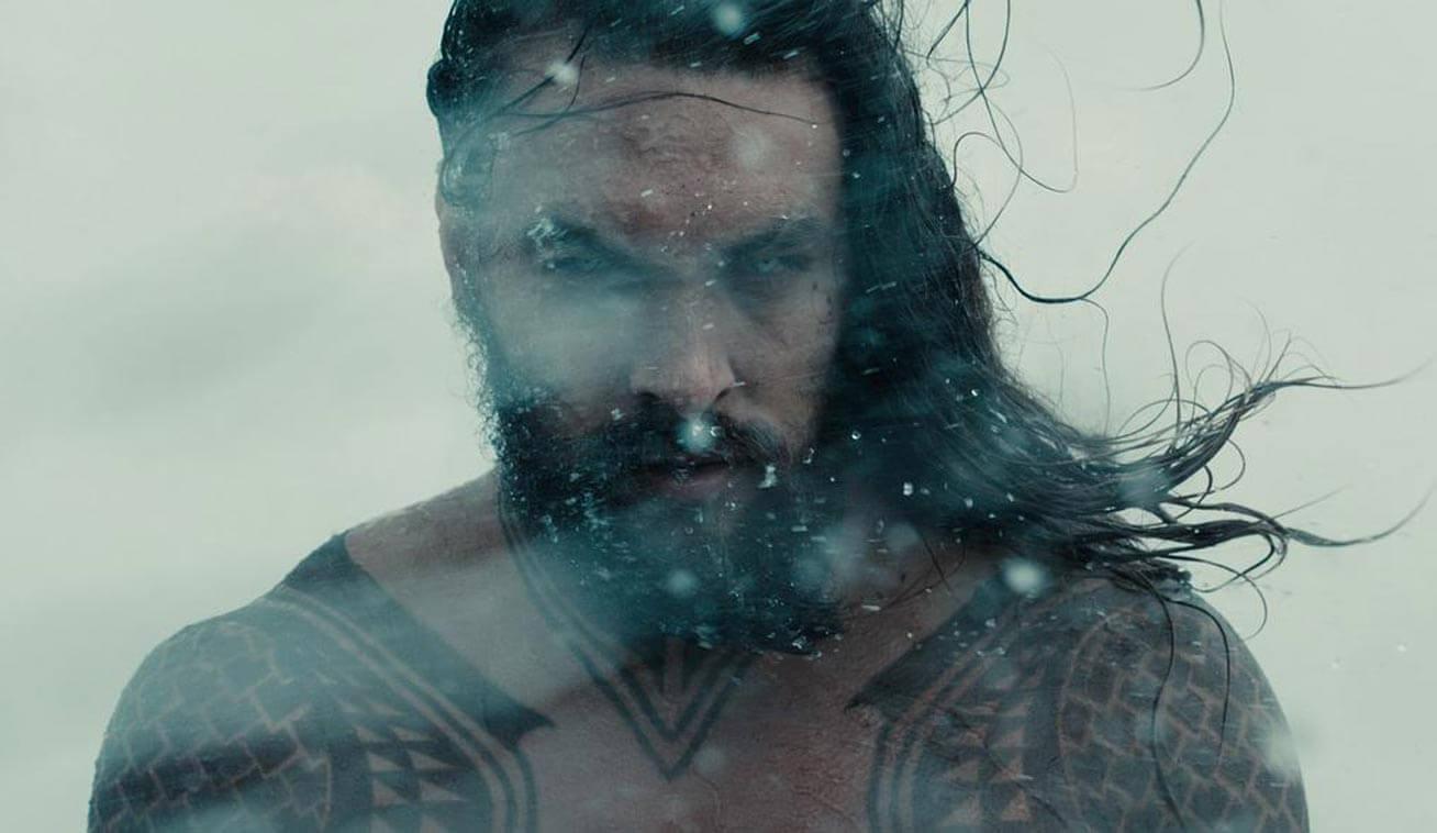 Make It Happen: Two Superheroes Jason Momoa Wants In An 'Aquaman' Sequel