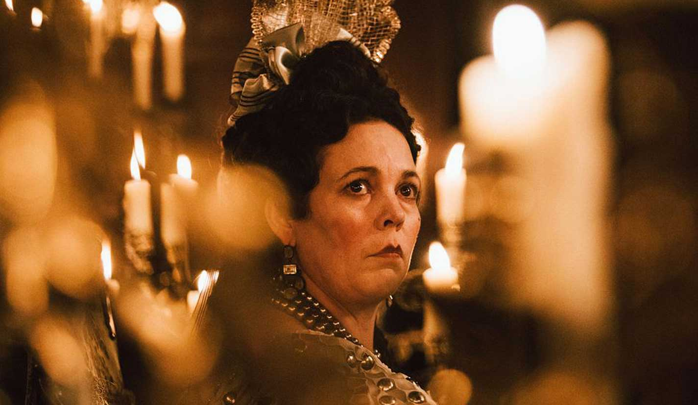 BAFTA Awards 2019: 'The Favourite' Leads Nominations; 'Black Panther' Shut Out