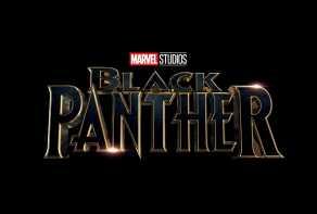Marvel Reveals Details On Black Panther Movie