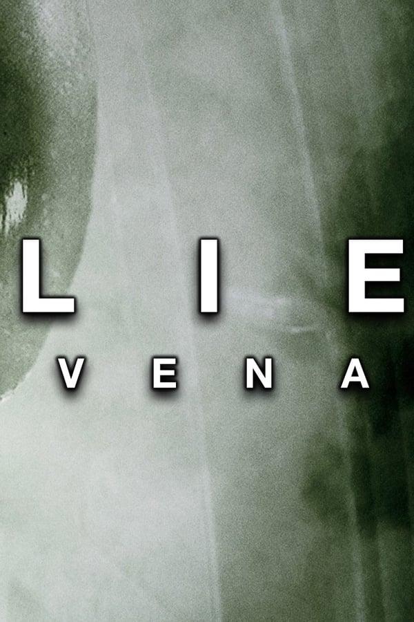 Alien: Covenant-0 thumbnail