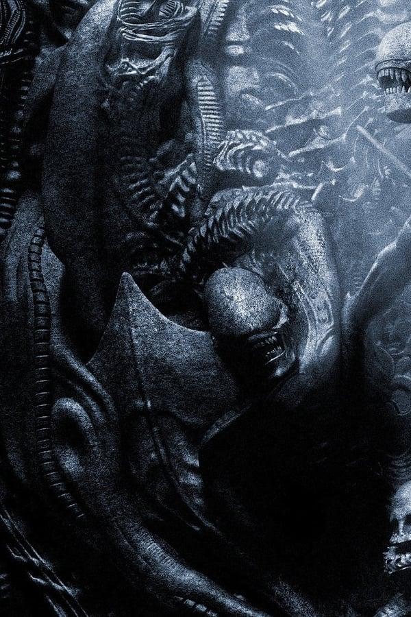 Alien: Covenant-1 thumbnail