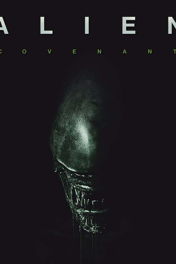 Alien: Covenant-2 thumbnail