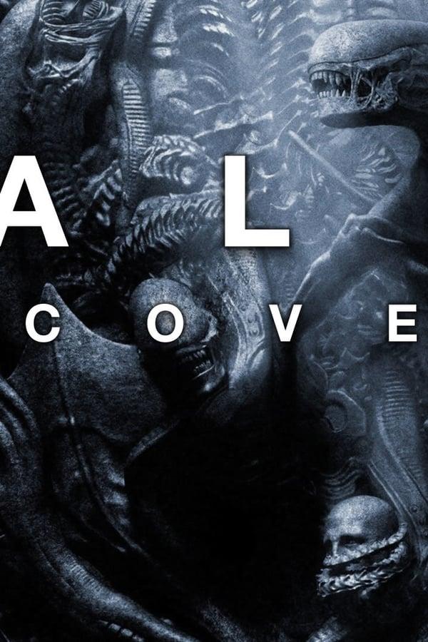 Alien: Covenant-4 thumbnail