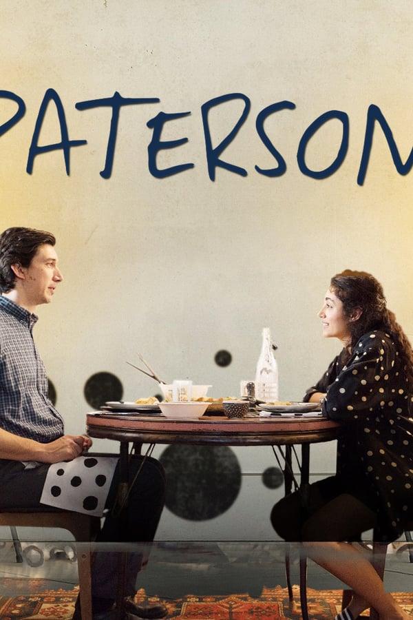 Paterson-0 thumbnail
