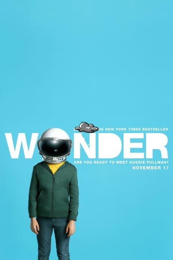 Wonder-0 thumbnail