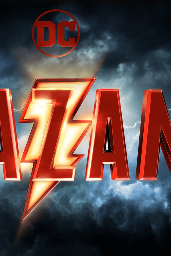 Shazam!-0 thumbnail