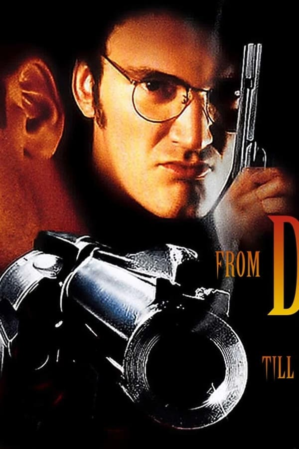 From Dusk Till Dawn-1 thumbnail