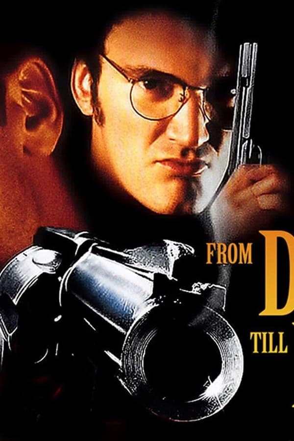 From Dusk Till Dawn-2 thumbnail