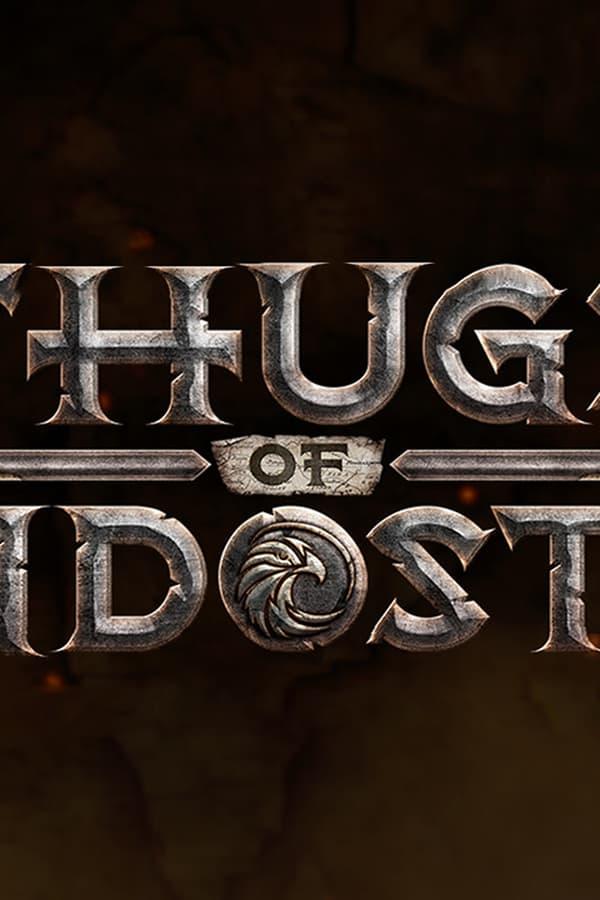 Thugs Of Hindostan-0 thumbnail