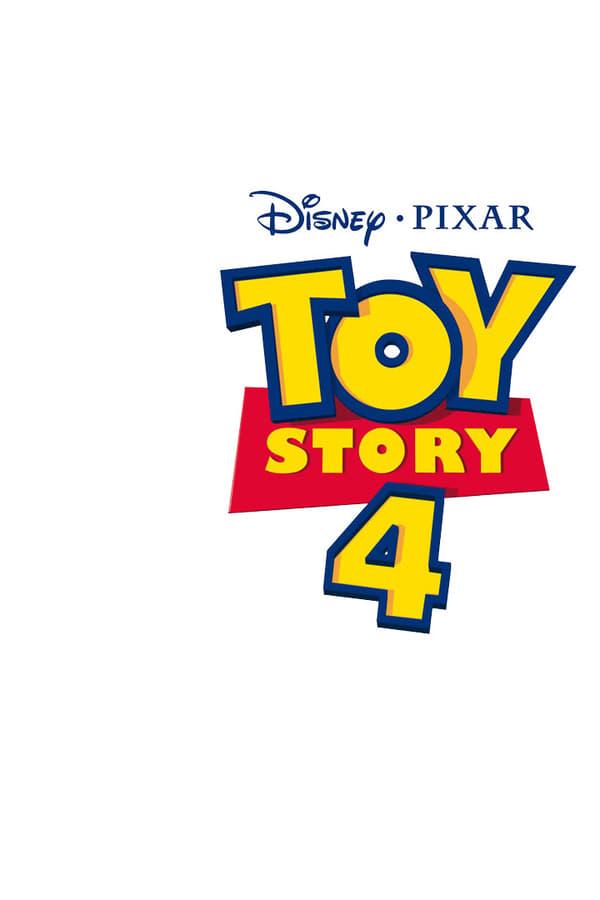 Toy Story 4-1 thumbnail