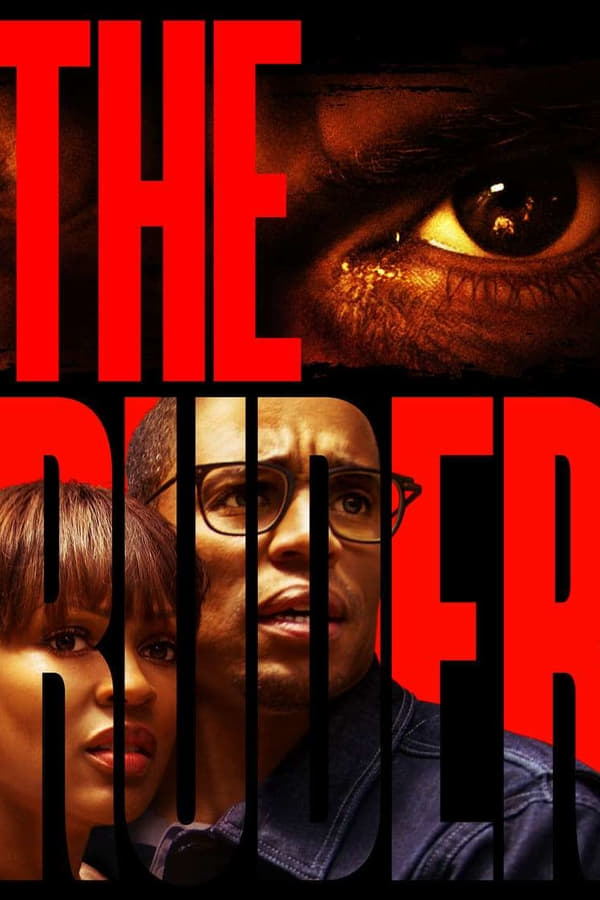 The Intruder-1 thumbnail