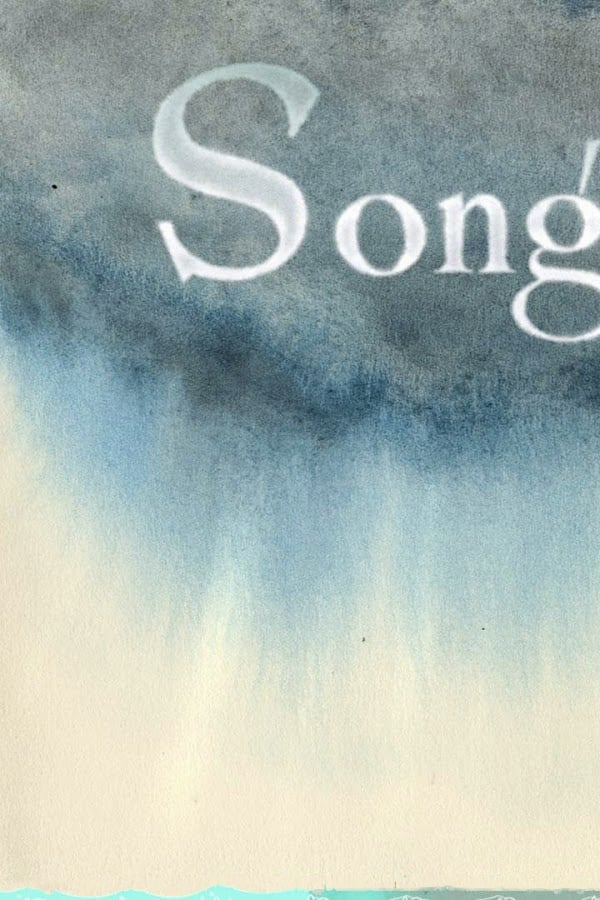 Song Of The Sea-0 thumbnail