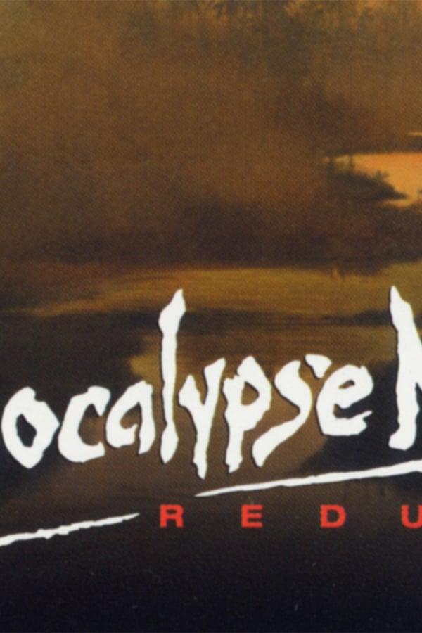 Apocalypse Now: Final Cut-0 thumbnail