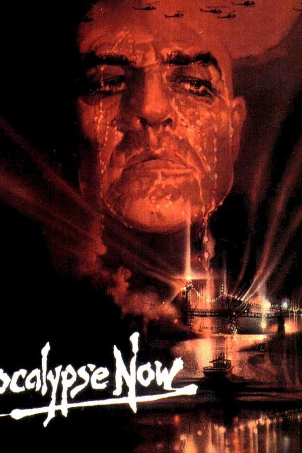 Apocalypse Now: Final Cut-1 thumbnail