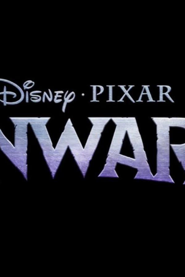 Onward-0 thumbnail