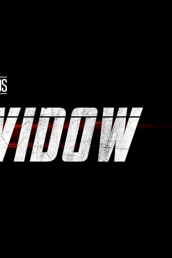 Black Widow-0 thumbnail