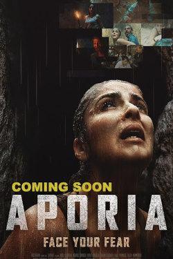 Aporia Movie Poster