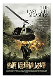 The Last Full Measure Movie Poster