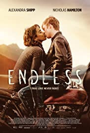 Endless Movie Poster