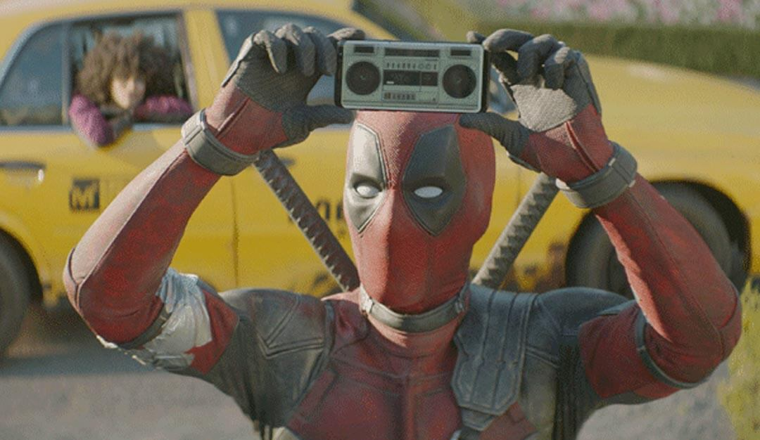 'Deadpool 2' Review: Fun Sequel Delivers A Mixed Bag Of Zest, Action And Humour