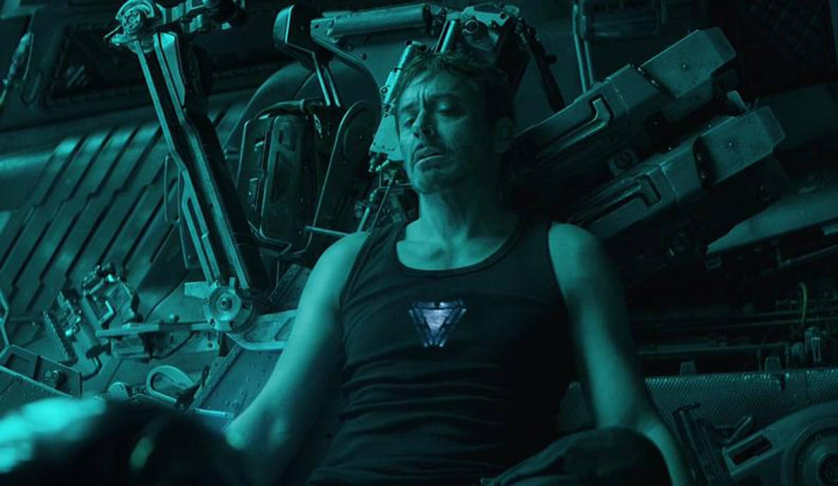 These 'Avengers: Endgame' Theories Are So Good They Could Actually Be True