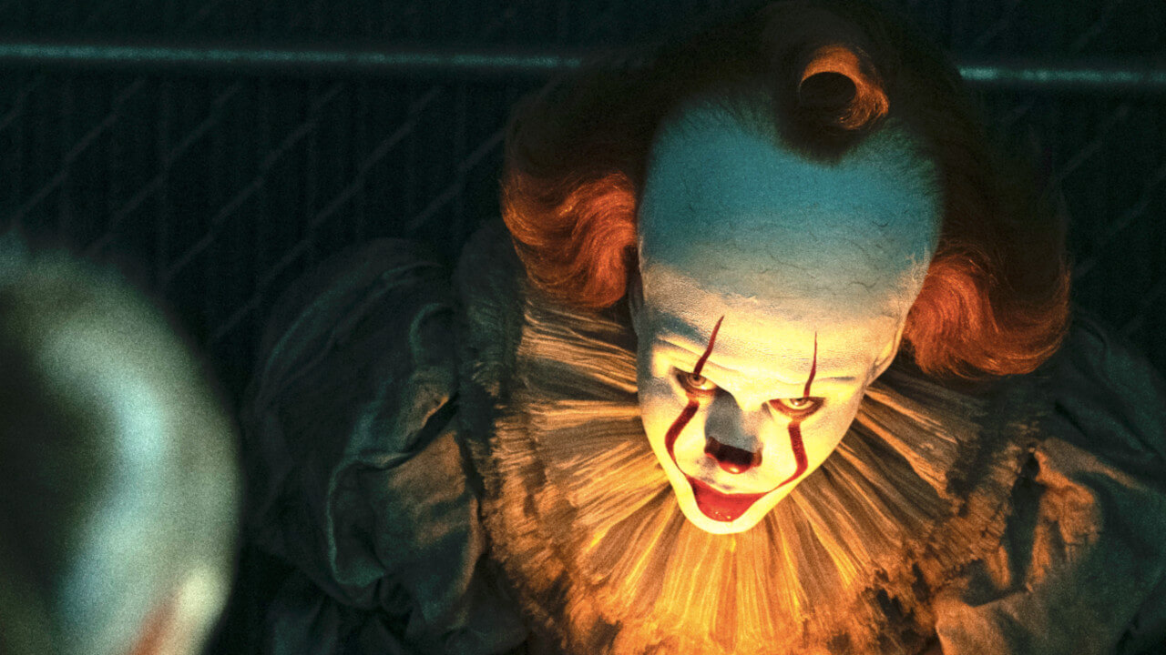 The Important Easter Eggs To Recall For It Chapter Two!