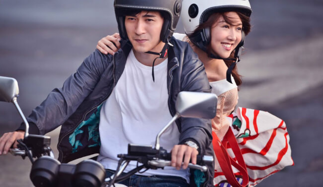 This Is Your One Chance To Catch HK Movies In Their Original Cantonese Version