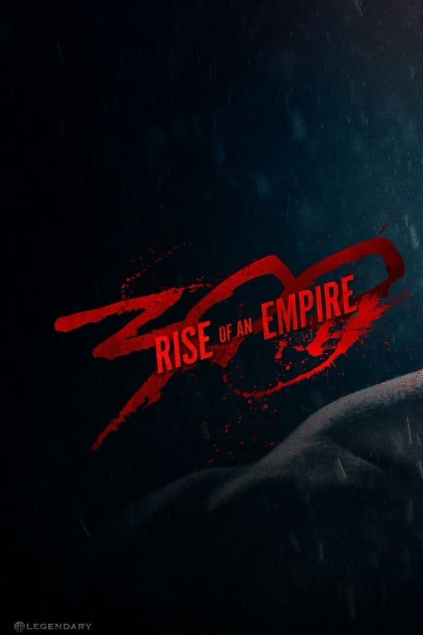 300: Rise Of An Empire-3 thumbnail