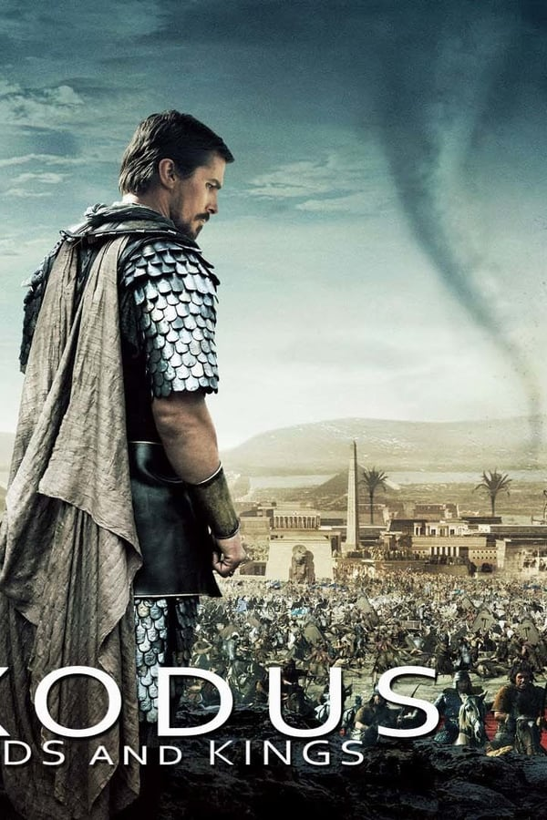 Exodus Gods And Kings 2014 Showtimes Tickets Reviews Popcorn Singapore