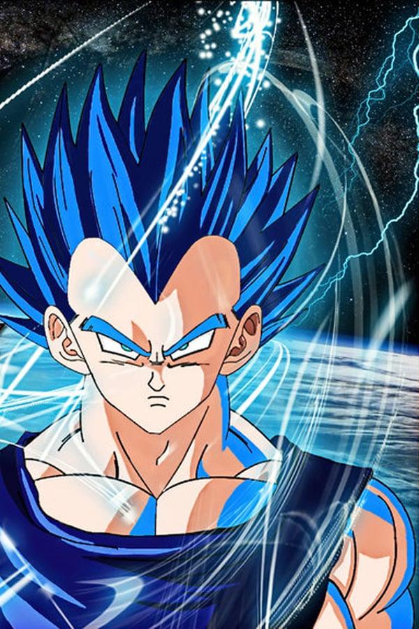 Dragon Ball Z: Resurrection F-0 thumbnail