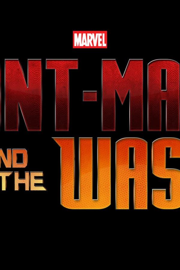 Ant-Man And The Wasp-0 thumbnail