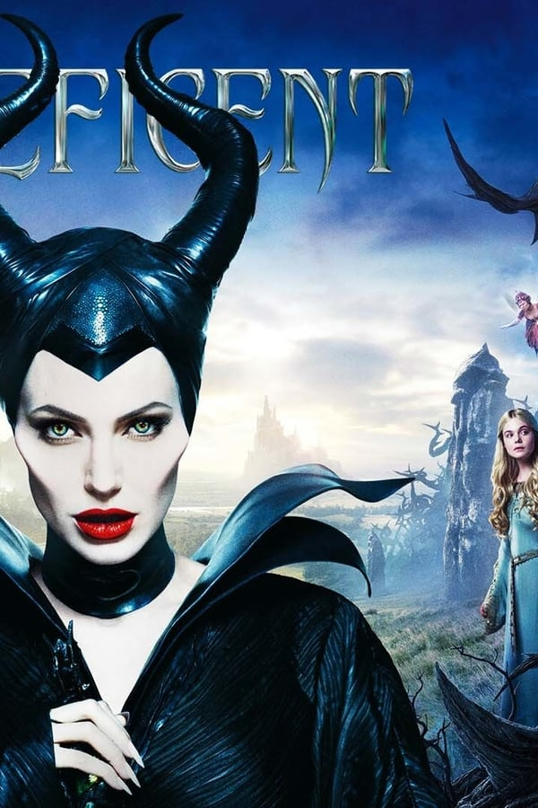 Maleficent 2014 Showtimes Tickets Reviews Popcorn