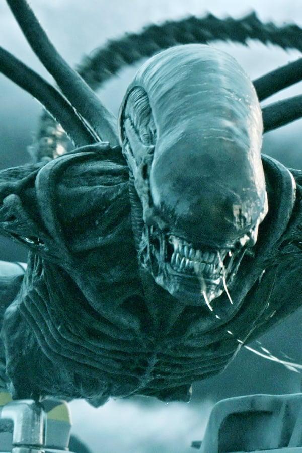 Alien: Covenant-3 thumbnail