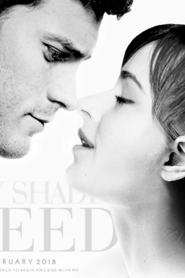 Fifty Shades Freed-1 thumbnail