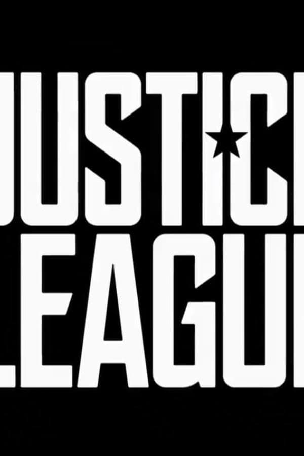 Justice League-0 thumbnail