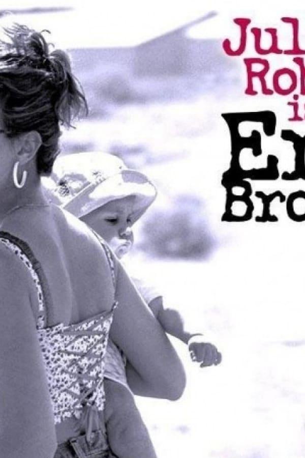 Erin Brockovich-1 thumbnail