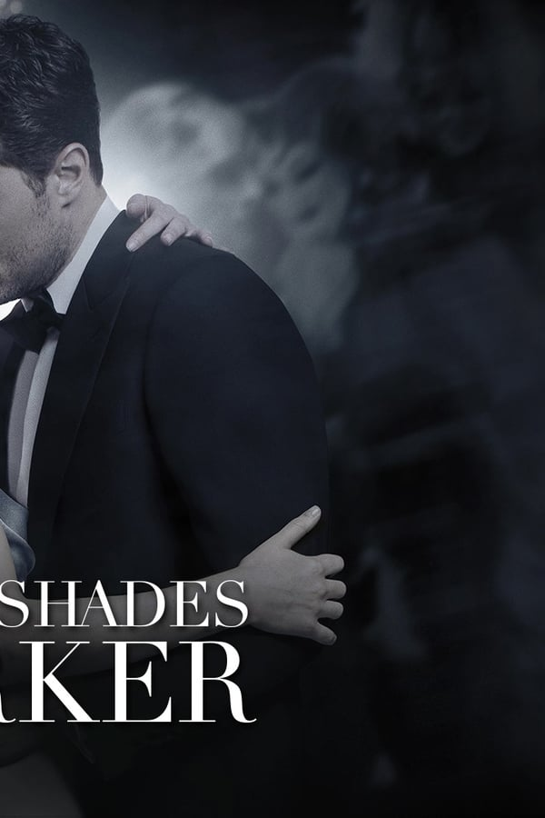Fifty Shades Darker 2017 Showtimes Tickets Reviews Popcorn Singapore