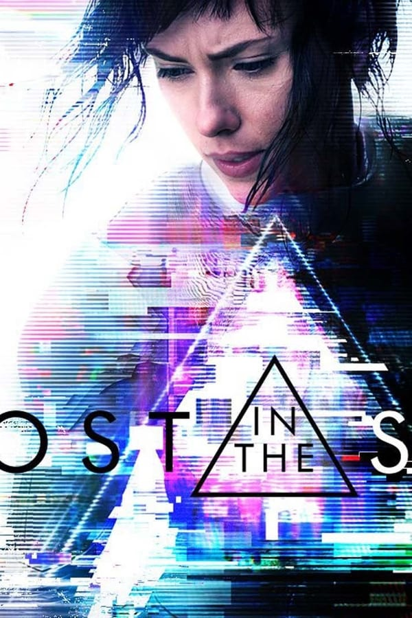 Ghost in the Shell-1 thumbnail