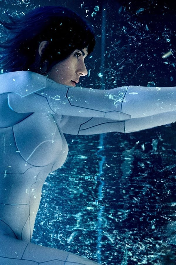 Ghost in the Shell-2 thumbnail
