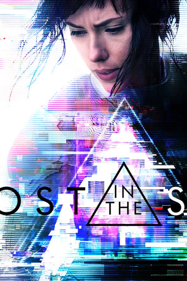 Ghost in the Shell-4 thumbnail