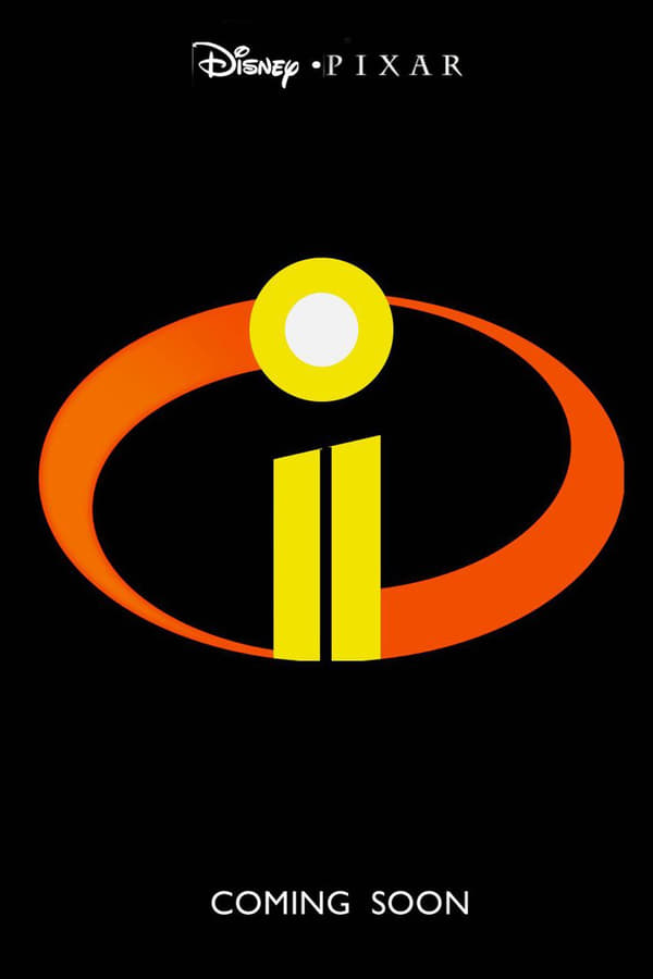 The Incredibles 2-0 thumbnail