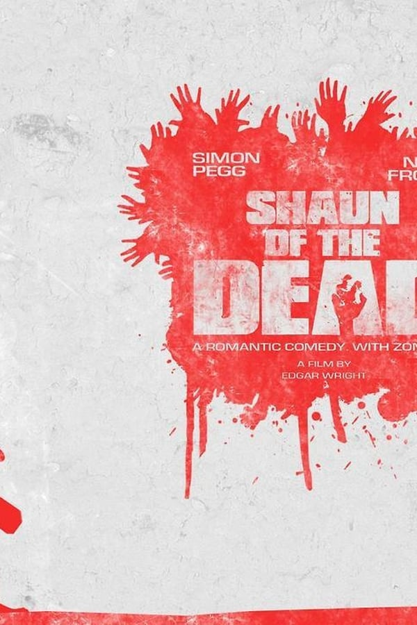 Shaun Of The Dead-0 thumbnail