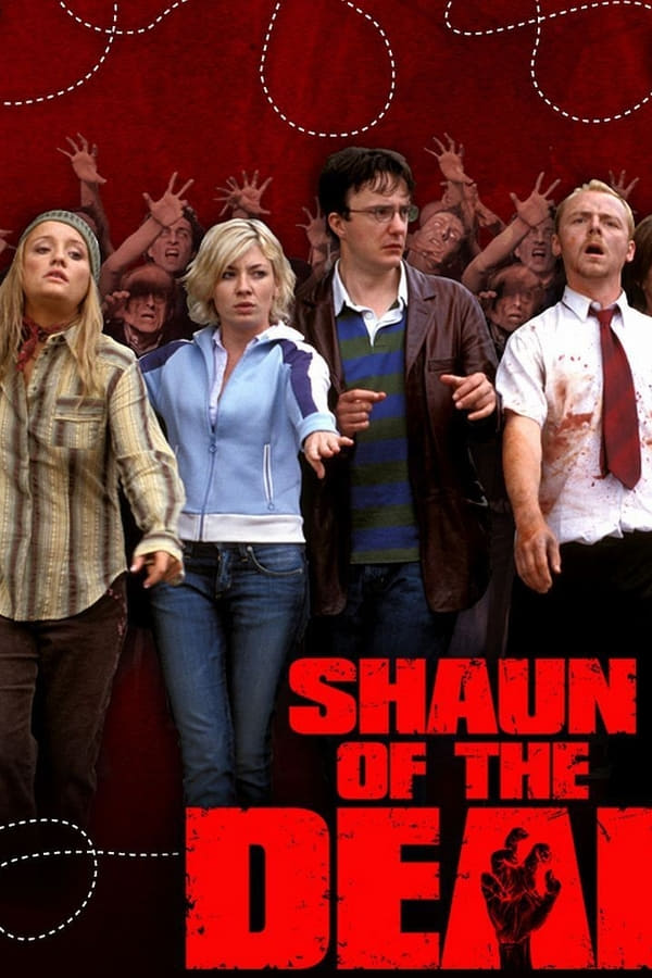Shaun Of The Dead-1 thumbnail