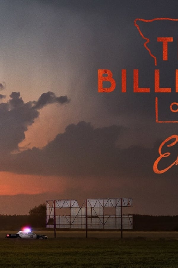 Three Billboards Outside Ebbing, Missouri-1 thumbnail