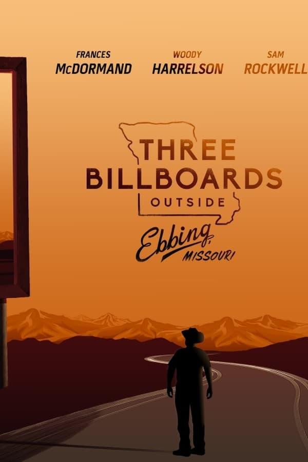 Three Billboards Outside Ebbing, Missouri-2 thumbnail